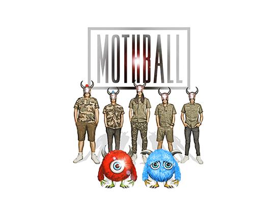 MOTHBALL