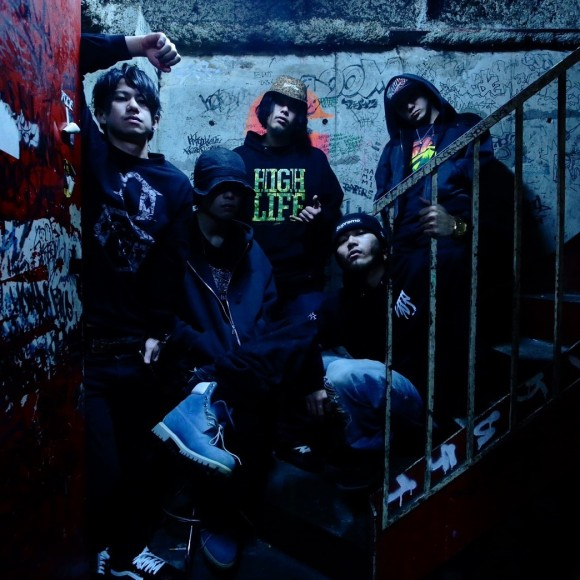 Thug Life Souljahz