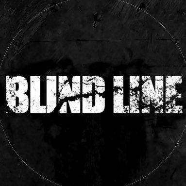 BLIND LINE