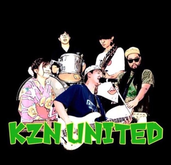 KZN UNITED